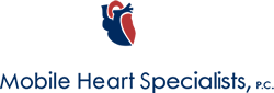 Mobile Heart Specialists